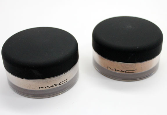 MAC-Mineralize-Perfectly-Finished-Foundation-Loose