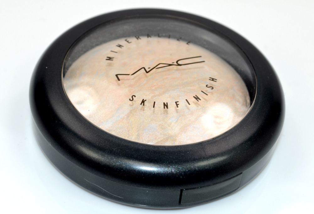MAC+Mineralize+Skinfinish+in+Lightscapade