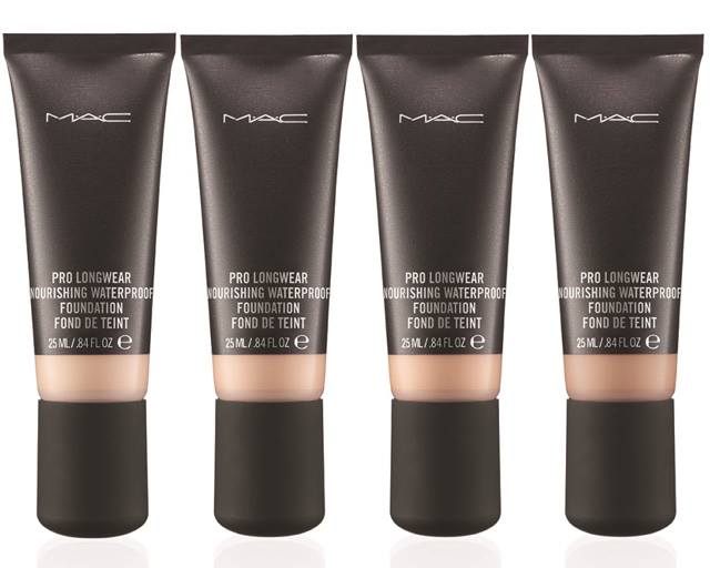 MAC-Pro-LongWear-Nourishing-Waterproof-Foundation-Review