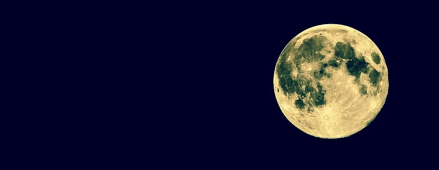 full-moon-moon-night-sky-53153-large