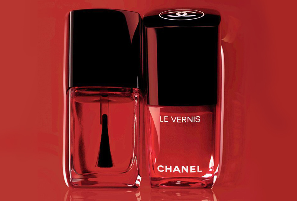 chanel-le-rouge-autunno-2016-1000-13