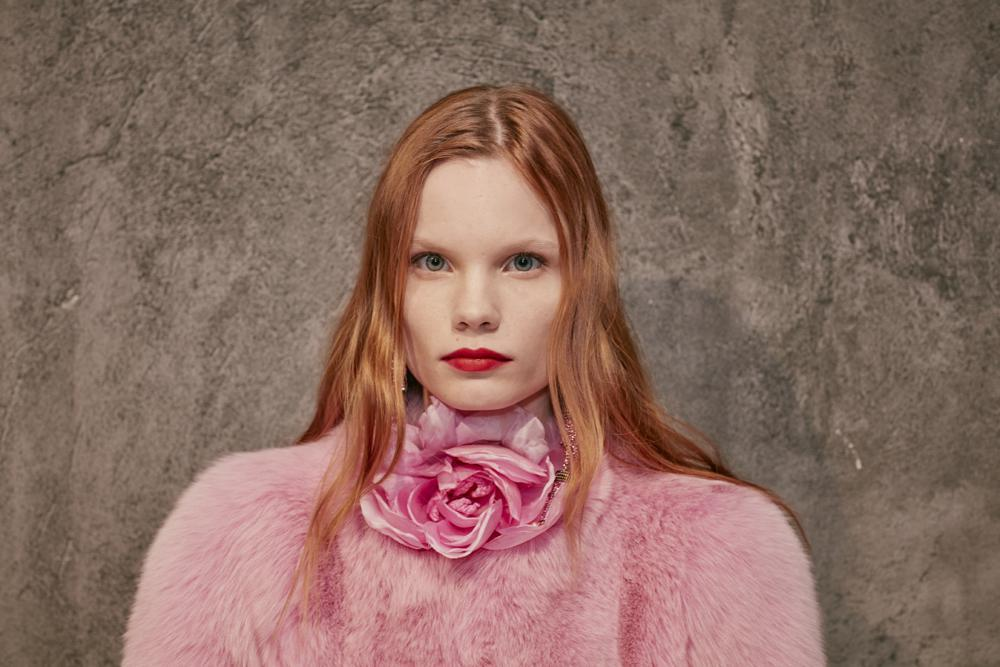 Gucci-Beauty-Image-credits-Courtesy-of-Ronan-Gallagher-2